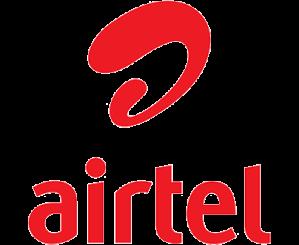 Latest Airtel 0.00kb Free Browsing Settings Via Psiphon | Airtel Live